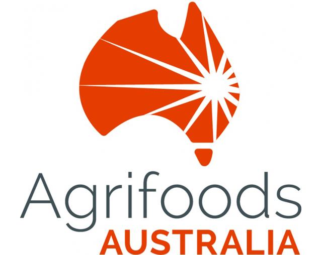 agrifoods-australia