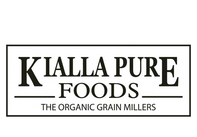 kialla-pure-foods-base
