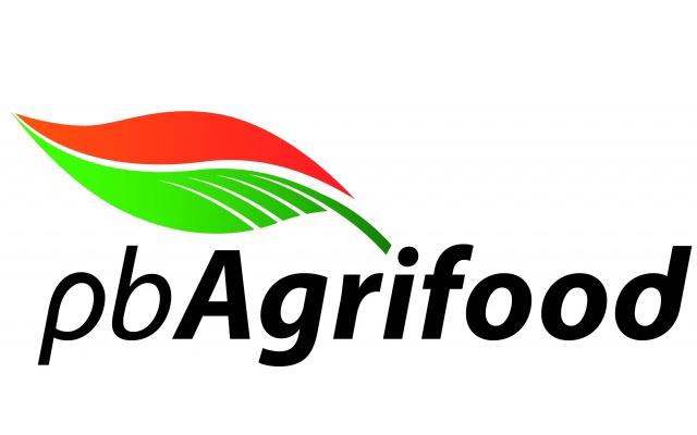 pb-agrifood-business