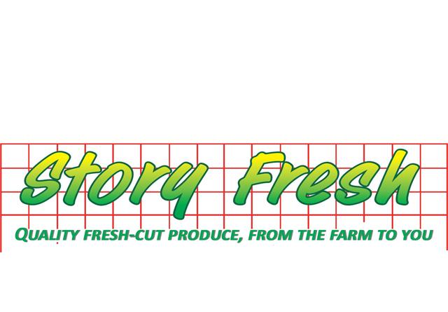 story-fresh-logo