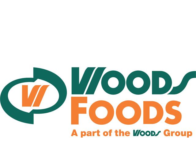 woods-foods-logon