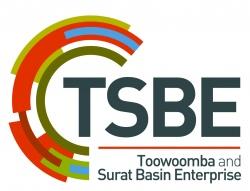 tsb-1204070_tasbe-logo_cmyk